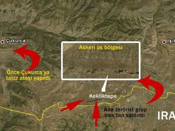 http://img5.mynet.com/ha6/h/hakkari-harita.jpg