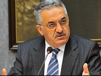 Bakanı isyan ettiren rüşvet