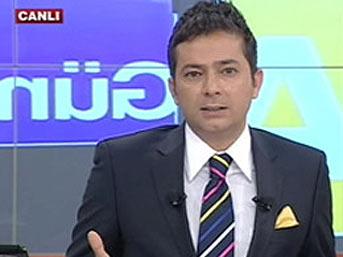 http://img5.mynet.com/ha6/i/irfan-degirmenci.jpg