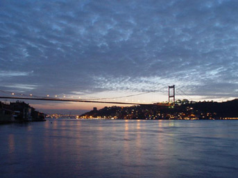 http://img5.mynet.com/ha6/i/istanbul-bogazi.jpg