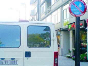 http://img5.mynet.com/ha6/i/istanbul-park.jpg