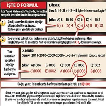 http://img5.mynet.com/ha6/i/iste-formul.jpg