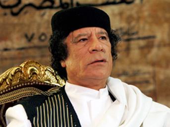http://img5.mynet.com/ha6/k/kaddafi.jpg