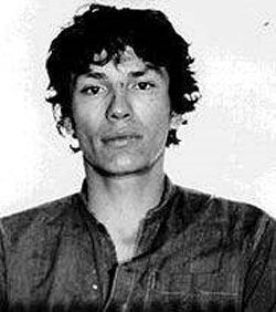Richard Munoz Ramirez (29 Şubat 1960)