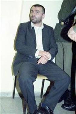 Orhan Asoy