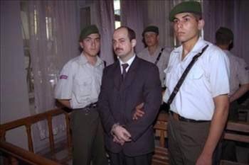 Seyit Ahmet Demirci