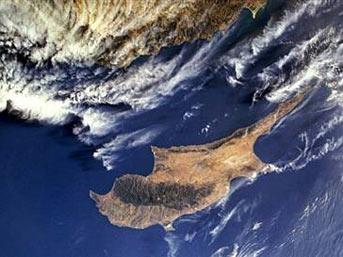 Akdeniz'de yeni hamle