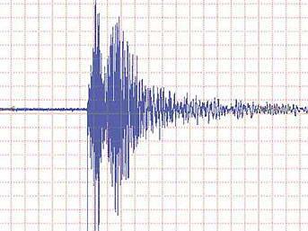 http://img5.mynet.com/ha6/k/kocaeli-deprem1.jpg