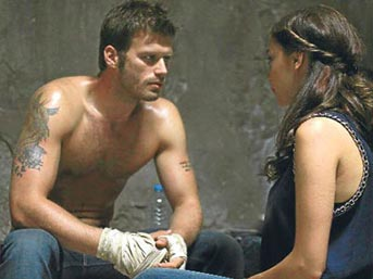 Kuzey Guney - Tv Klan pj.119