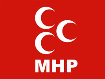 http://img5.mynet.com/ha6/m/mhp-logo.jpg