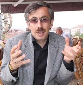 İSRAİL KENELERLE SALDIRDI
