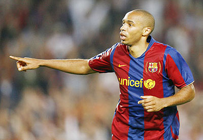 En ünlü müslüman futbolcular