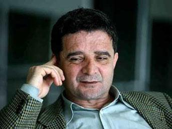 Türköne'den çok tartışılacak 'andımız' yazısı