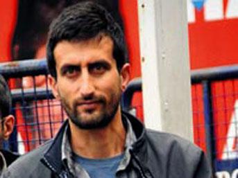 Tatlıses'e saldırı emrini o verdi! (PKK Elemanı)