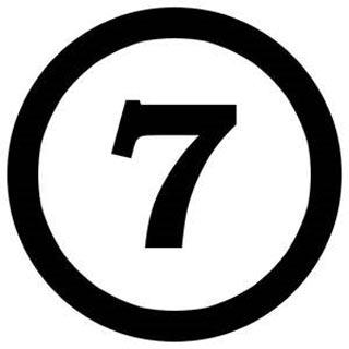 7 sayısının gizemi