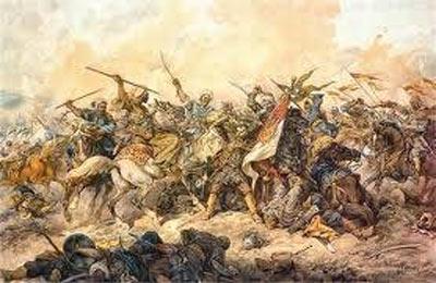 Şehzade Mustafa nasıl öldürüldü?