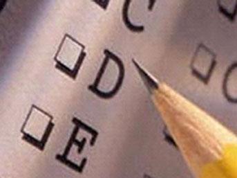ÖSYM'den ALES sınavı krizine açıklama