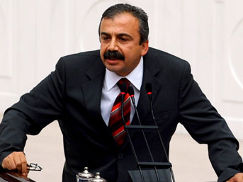 Sırrı Süreyya Önder'den tartışılacak sözler