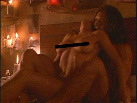 porno-regina-myannik