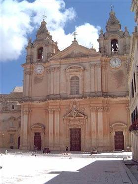 11 Ocak 1693, Sicilya, İtalya