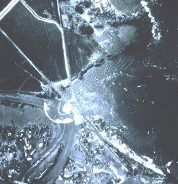 4 Kasım 1952 Kamçatka, Rusya- 9.0