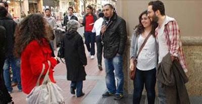 Türklere özgü alışkanlıklar