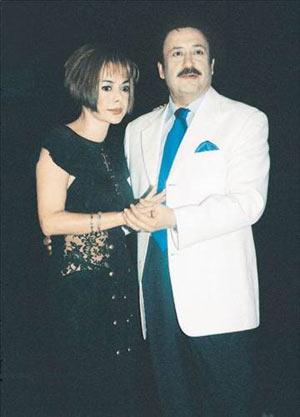 Gökhan Güney: Mehmet Yüceer