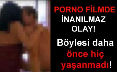 Linda Boreman'a Derin Gırtlak adlı porno filmde tecavüz ettiler