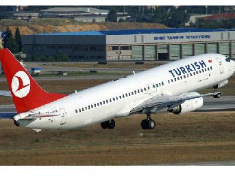 Antalya hava trafiğinde radar karmaşası