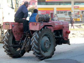 Donbassta mayının patlaması: 3 çocuk hayatını kaybetti 26