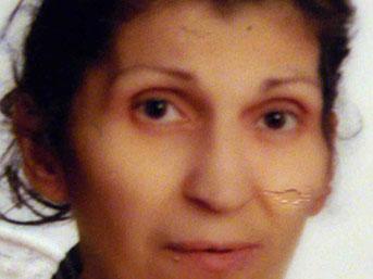 İzne gelen asker annesini evde ölü buldu
