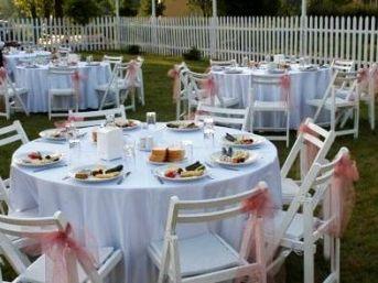 Yalovalı kır düğünü yapabilecek