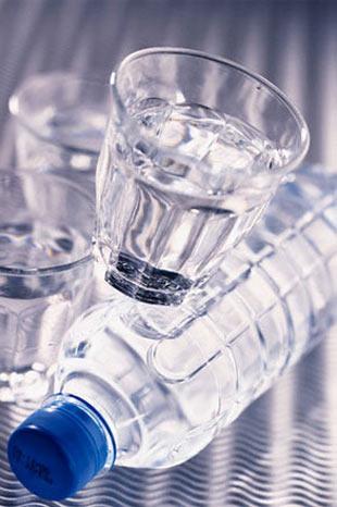 Zemzem suyu kristallerinin sırrı çözüldü