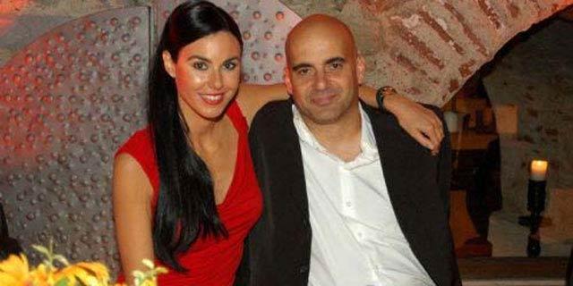 'Eren Talu yüzünden kanser oldum'