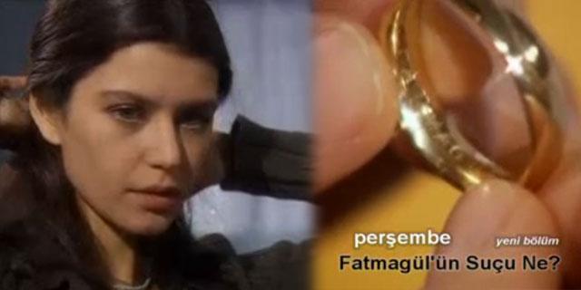fatmagul-alyans_640.jpg