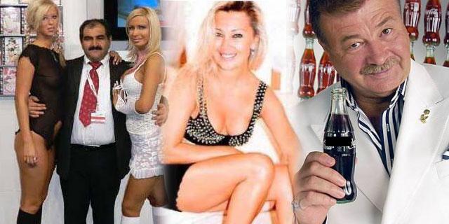 ŞahinK pORNO İzle Şahink İzle 2016 2016  Porno Resimleri