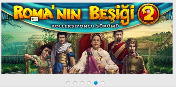 indirmeden online oyunlar