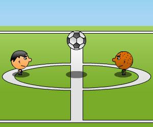 İki Kişilik Oyunlar