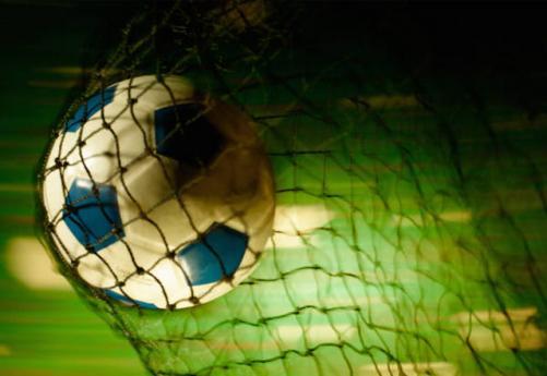 футбол 4