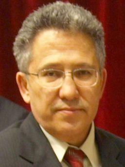 Ensar Vakfı Genel Başkanı Ahmet Şişman vefat etti