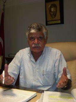 Yol-İş, Özel İdare işçilerinin Karayolları'na devrini yargıya götürecek