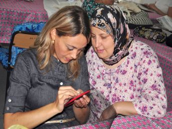 Fethiye Halk Eğitim Merkezi yeni dönem kursları başladı